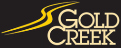 Gold Creek Estates